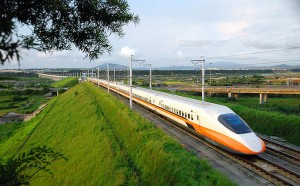 taiwan-high-speed-rail